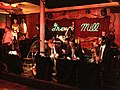 Green Mill Chicago (22224946305).jpg