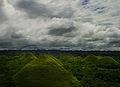 Green Mounds.jpg