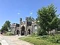 Greenmount Cemetery, 1501 Greenmount Avenue, Baltimore, MD 21202 (34226564933).jpg