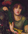 Greensleeves-rossetti.jpg