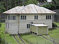 Greenslopes house 1.jpg