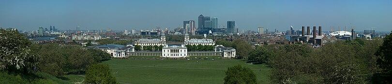 Greenwich pano.jpg