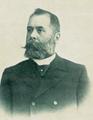 Gregório Rodrigues Fernandes.png
