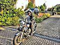 Gregor Ter Heide Moto Guzzi Cali EV.jpg