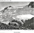 Greizer-Hütte 1894.jpg