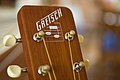 Gretsch Sundown Serenade headstock (Americana series).jpg