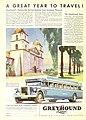 Greyhound Lines ad, May 1932.jpg