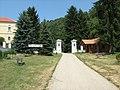 Grgeteg monastery 4.jpg