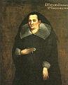 Gridonia Gonzaga.jpg