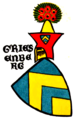 Griesenberg-Wappen ZW.png