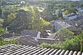 Grignan 2012 - panoramio (24).jpg