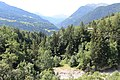 Grins - panoramio (18).jpg