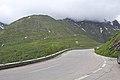 Großglockner - panoramio (14).jpg