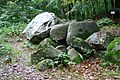 Großsteingrab Flögeln 1 15.JPG