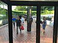 Grosvenor Station from inside platform chair.jpg