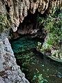 Grotta azzurro-verde.jpg