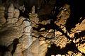 Grotte de Dargilan 21042014 03.jpg