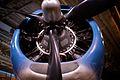 Grumman-Eastern Aircraft TBM-3E Avenger - Flickr - p a h.jpg