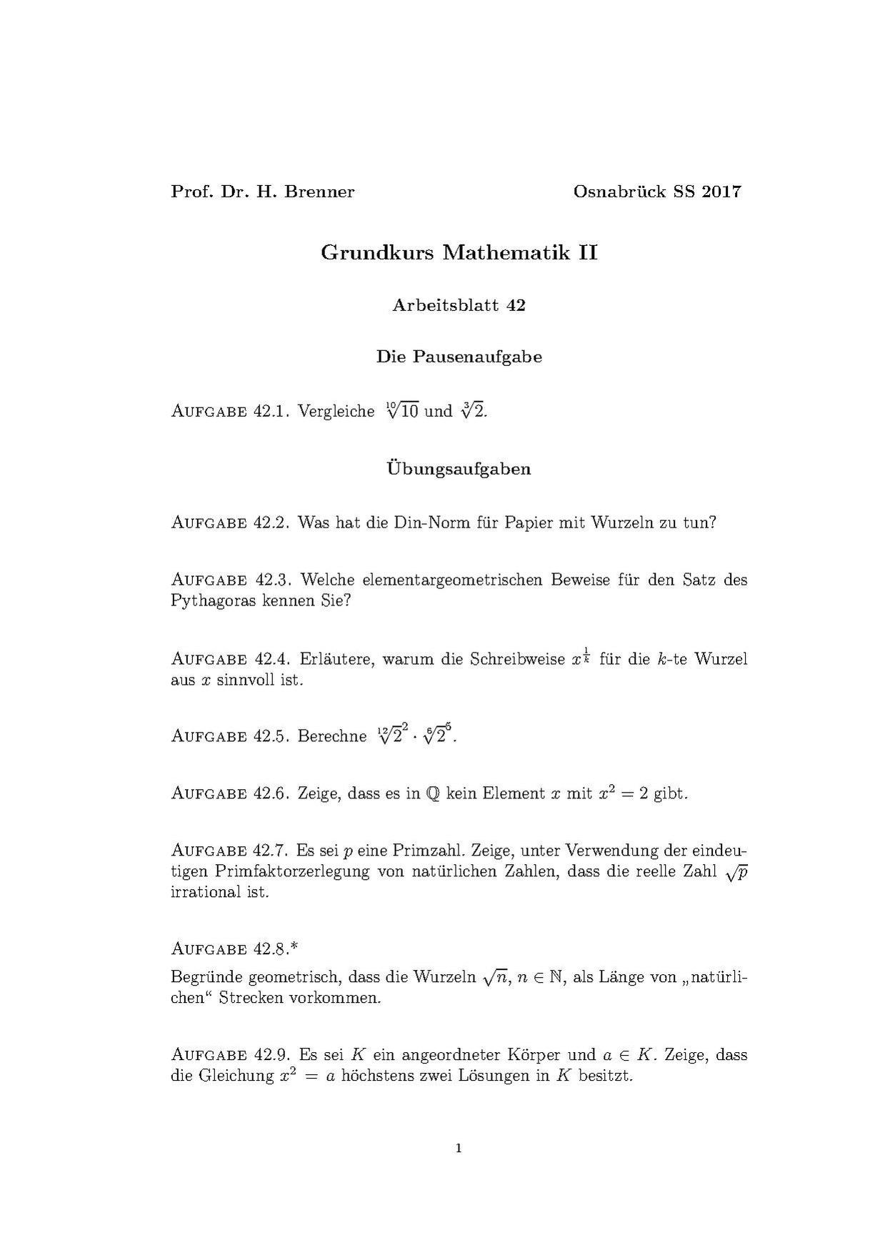 File:Grundkurs Mathematik (Osnabrück 2016-2017)Teil IIArbeitsblatt42 ...