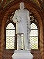 Grunewaldturm-08-Kaiser-Wilhelm-I-Statue.jpg