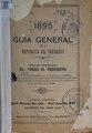 Guía general de la República del Paraguay (IA guageneraldelare1895unse).pdf
