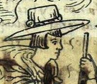 Guaman Poma Nueva Coronica f. 1105v detail.jpg