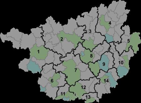 Guangxi prfc map.png