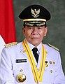 Gubernur Riau Annas Maamun.jpg