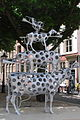 Guido Geelen - Diersculpturen - 2012.jpg