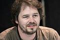 Guillaume Griffon 20100411 BD-Aix 1.jpg