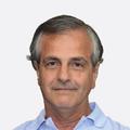 Guillermo Mario Durand Cornejo.png