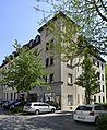 Guldeinstraße 39 - München.jpg