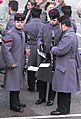 Gurkha Bandsmen - geograph.org.uk - 1706104.jpg