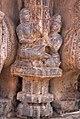 Guru Vasishtha teaching Rama.jpg