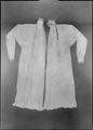 Gustav II Adolfs skjorta från Dirschau 1627-08-08 - Livrustkammaren - 44780.tif