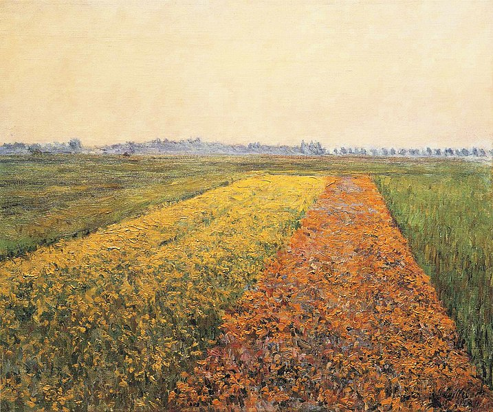 http://upload.wikimedia.org/wikipedia/commons/thumb/5/55/Gustave_Caillebotte_-_The_Yellow_Fields_at_Gennevilliers.JPG/717px-Gustave_Caillebotte_-_The_Yellow_Fields_at_Gennevilliers.JPG