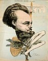 Gustave Doré par Cattelain Le Hanneton.jpg