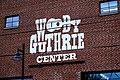 Guthrie 01.jpg