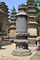 Guyan Pagoda, Yuan, 1318.jpg