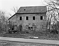 Guyn's Mill.jpg