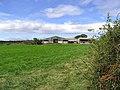 Guyzance Lee Farm - geograph.org.uk - 547437.jpg