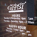 Gypsy Restaurant and Velvet Lounge-3.jpg