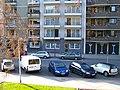 Häuser an der Dammstraße - panoramio.jpg
