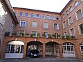 Hôtel de Lestang 01.JPG