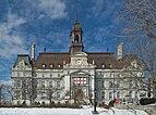 Hôtel de Ville de Montréal en hiver.jpg