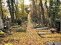 Hřbitov Malvazinky (039).jpg
