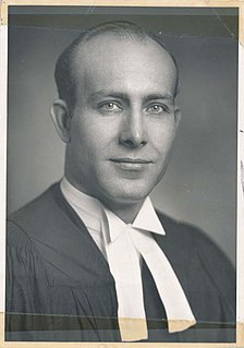 Allan Leal