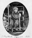 H. Roy Waite in 1912.jpg