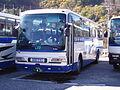 H654-93403-U-MS821P.JPG