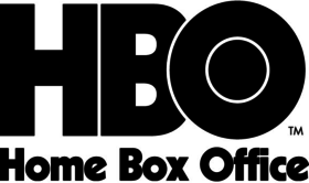 First version of HBO's current logo, used from 1975 to 1981; during 1980, HBO used this logo in tandem with the second incarnation of the logo (seen above, in the Infobox) that is still used to this day . HBO logo 1975.png